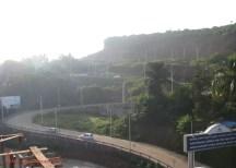 mangalore-airport24