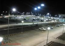 mangalore-airport33