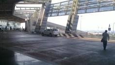 mangalore-airport5