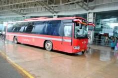 mangalore-airport50