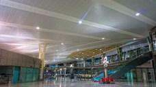 mangalore-airport54