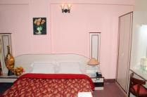 mangalore-international-hotel3