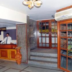 mangalore-international-hotel