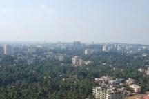 mangalore_aerial_view4