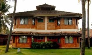 nalanda-resorts-kasargod11