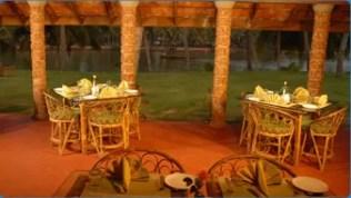 nalanda-resorts-kasargod3
