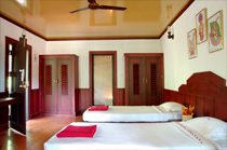 neelambari_resorts2