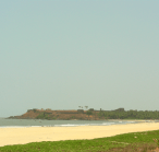 nirvana-resorts-bekal8