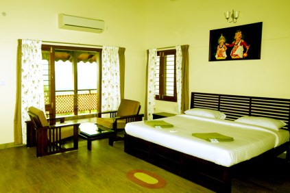 phalguni-river-resort-mangalore-cab