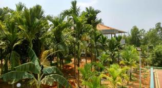 pratham-water-resorts10