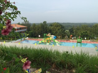 pratham-water-resorts21