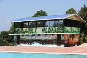 pratham-water-resorts9