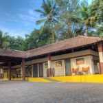 river roost resorts