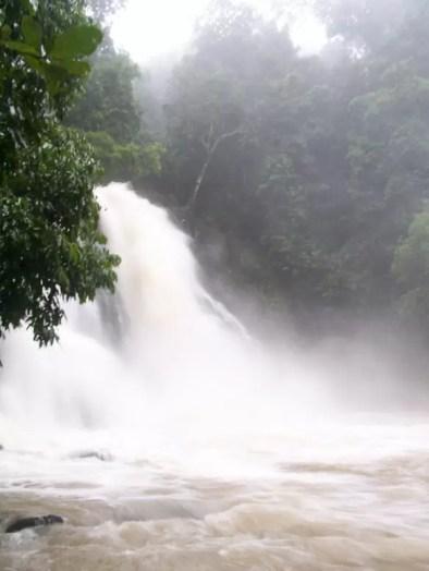 sita-falls1