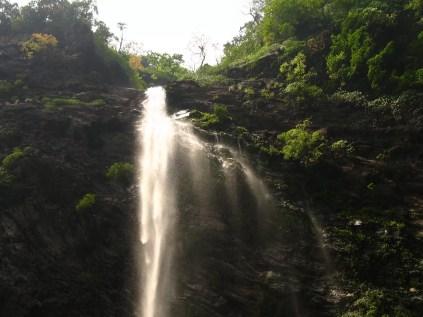 sita-falls5
