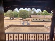 sural-mud-palace11