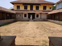 sural-mud-palace13