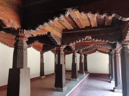 sural-mud-palace14