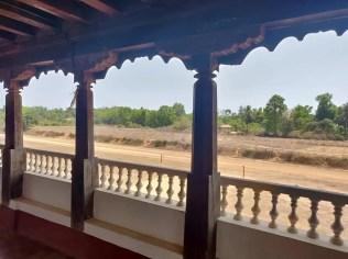 sural-mud-palace16