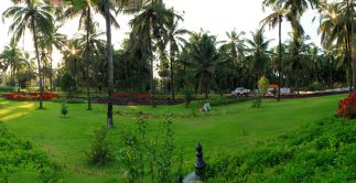 tin_ton_resorts_udupi20
