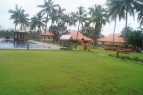 tin_ton_resorts_udupi6