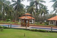 tin_ton_resorts_udupi8