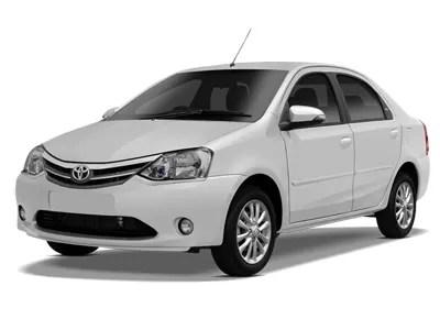 toyota-etios-taxi