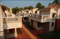 vasco-mangalore-holiday-village3