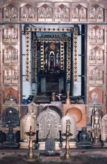 venur-mahamasthakabhisheka22
