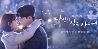 While You Were Sleeping Subtitle Indonesia Batch
