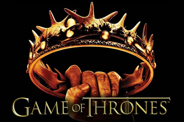 Game of Thrones S2 Bluray Subtitle Indonesia Batch