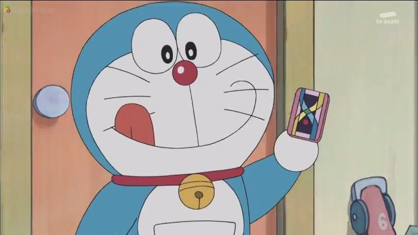 Doraemon Movie 18: Nobita no Nejimaki City Boukenki Subtitle Indonesia