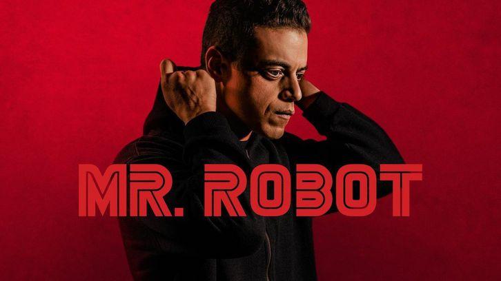 Mr. Robot S4 Subtitle Indonesia Batch