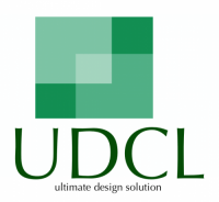 Ultimate Design Consortium Limited (UDCL)