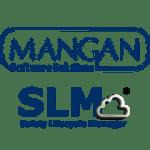 mangansoftware.com