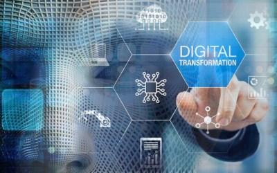 Digitalizing Safety Information into Intelligence