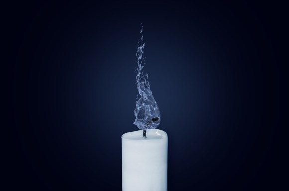candle-1042087_960_720