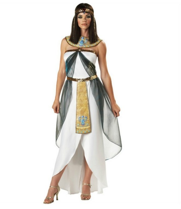 font-b-egyptian-b-font-cleopatra-costume-font-b-Queen-b-font-of-halloween-dress