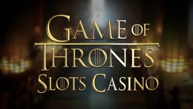 game-of-thrones-online-slots-free-coins