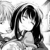 【あきのそら】ネトラレと純愛がせめぎ合う長編ストーリー