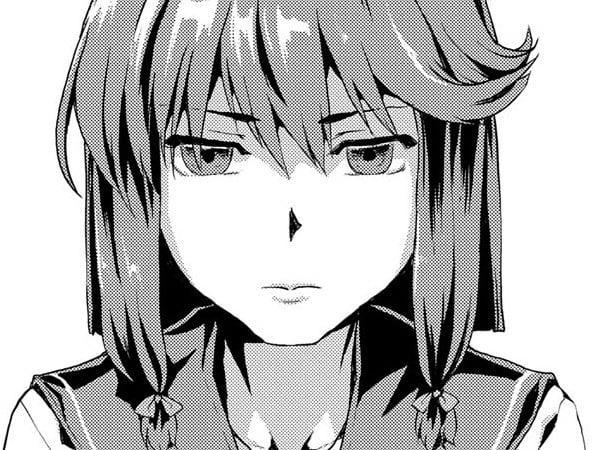 強制快感トロけ堕ち 隈太郎 サンプル画像3