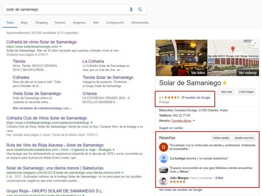 googlelocalguides