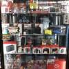 ■11/19本日のゲーム機本体在庫状況のお知らせ(*'ω'*)SWITCH・PS4・3DSLL・ニンテンドークラシックミニシリーズなどなど■買取もまってま~す■