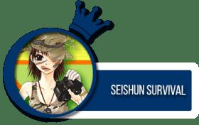 Seishun Survival