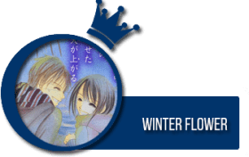 photo Winter Flower.png