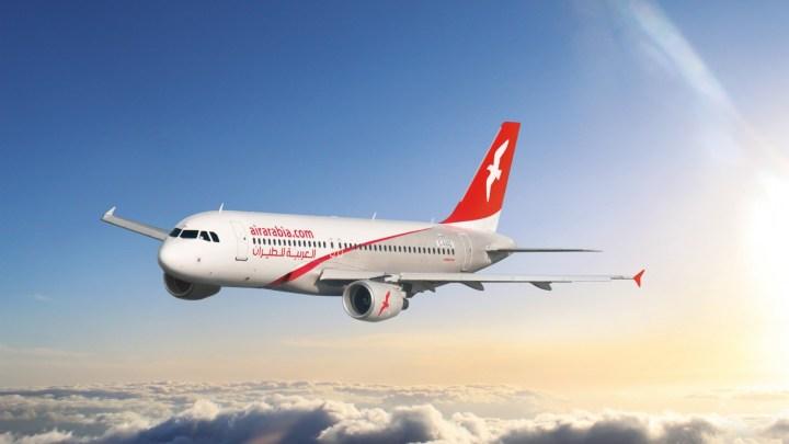 Při nouzovém přistání letadla kvůli technické závadě mohou mít cestující nárok na odškodnění až 600 €