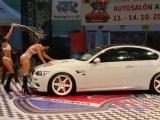 autoshow-nitra-sexy-automycka-video