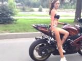 sexy-motorkarka-video