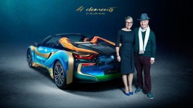 BMW-i8-Roadster-4-elements-by-Milan-Kunc-product- (3)