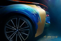 BMW-i8-Roadster-4-elements-by-Milan-Kunc-product- (8)
